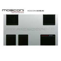 Mosconi AS100.4S