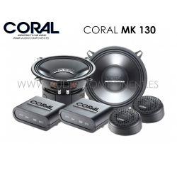 Coral MK 130