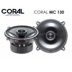 Coral MC 130