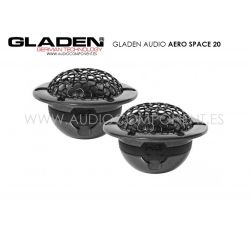 Gladen Audio AERO SPACE 20