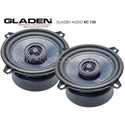Gladen Audio RC 130