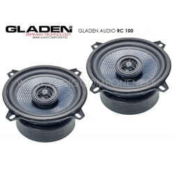 Gladen Audio RC 100