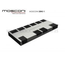 Mosconi ZERO 1