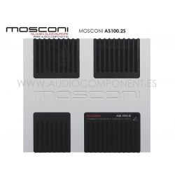 Mosconi AS100.2S