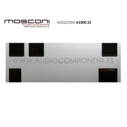 Mosconi AS300.2S