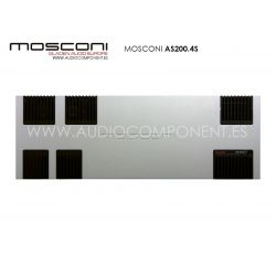 Mosconi AS200.4S