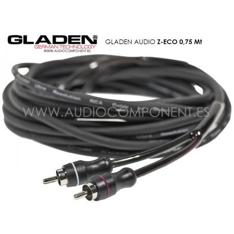 Gladen Audio Z-ECO 0,75 Mt