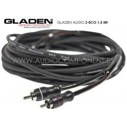 Gladen Audio Z-ECO 1,5 Mt