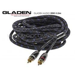 Gladen Audio Z-ZERO 5,0m