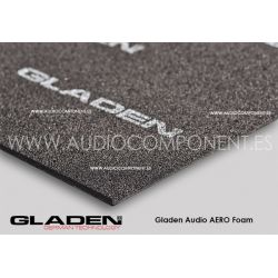 Gladen Audio AERO-Foam