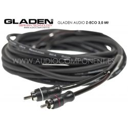 Gladen Audio Z-ECO 3,0 Mt