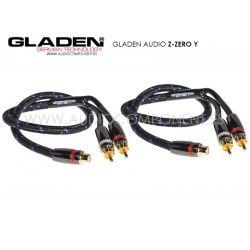 Gladen Audio Z-ZERO Y (par)