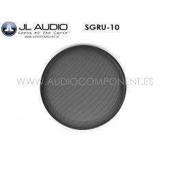 Jl Audio SGRU-10