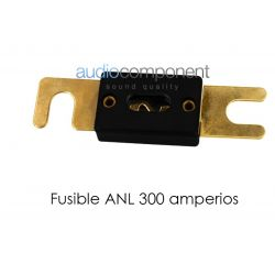 Fusible ANL 300 amperios