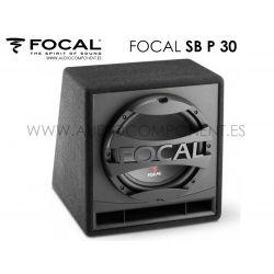 Focal SB P 30