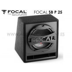 Focal SB P 25