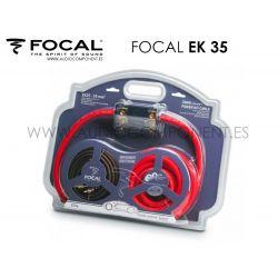 Focal EK 35