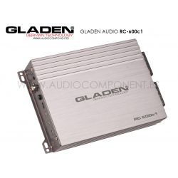 Gladen Audio RC-600c1