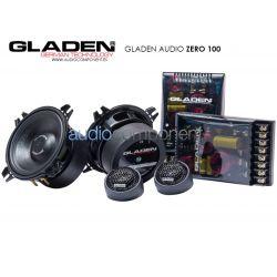 Gladen Audio ZERO 100
