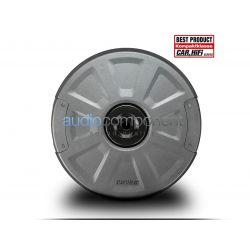 Emphaser EBS108A - Subwoofer rueda repuesto activo para coche