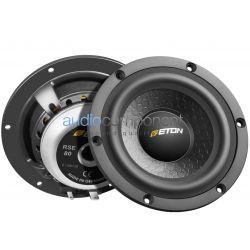 ETON RSE 80 - Altavoces de frecuencias medias de 80mm