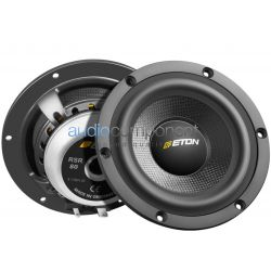 ETON RSR 80 - Altavoces de frecuencias medias de 80mm