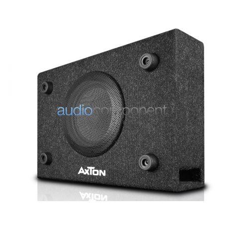 Axton ATB120 - Subwoofer rueda repuesto o para dejar de forma integrada