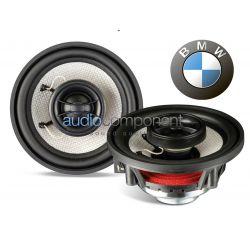 Emphaser EM-BMW3FR2 - Altavoces coche BMW Serie 1, BMW Serie 2, BMW Serie 3, BMW X1, BMW X3, BMW X4, BMW Serie 5