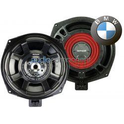 Emphaser EM-BMW3SUB - Altavoces Subwoofer coche BMW Serie 1, BMW Serie 2, BMW Serie 3, BMW X1, BMW X3, BMW X4, BMW Serie 5