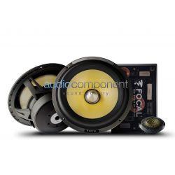 Focal ES 165 K2 - Altavoces Focal Elite K2 Power para coche