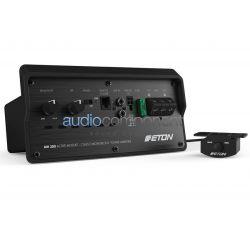 ETON AM300 - Amplificador 1 canal para coche