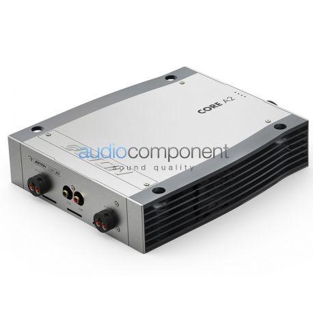 ETON CORE A2 - Amplificador High End 2 canales para coche