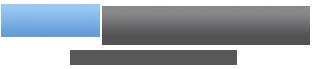 Audio Component - Venta on line e instalación de Car Audio, Sonido y Navegadores GPS para Coches.